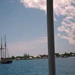 Cruise_96_Aug_96-16