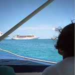 Cruise_96_Aug_96-14