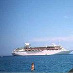 Cruise_96_Aug_96-17